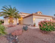 3981 N 155th Avenue, Goodyear image