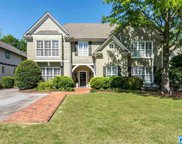 17 Elm St, Mountain Brook image