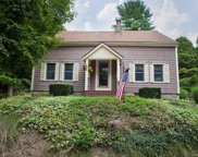 4002 Pompey Hollow Road, Pompey image