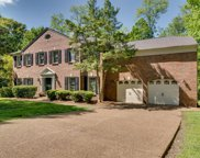 6422 Annandale Cv, Brentwood image