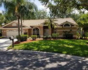 11471 Persimmon Ct, Fort Myers image
