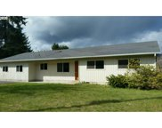 2418 NW HAYES  RD, Woodland image