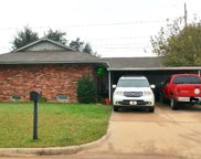 708 27th Street, Moore image