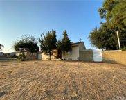 9545     Loch Avon Drive, Pico Rivera image