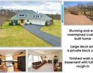 38057 MILLSTONE DRIVE, Purcellville image