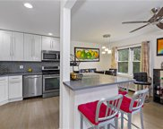 643 Pelham  Road Unit #1D, New Rochelle image