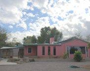 4364 E 3rd, Tucson image