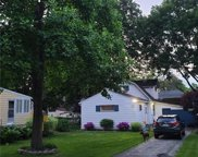 204 Sparling  Drive, Greece-262800 image
