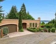 10429 NE 47th Place, Kirkland image