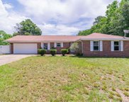 526 S 72nd Ave, Pensacola image