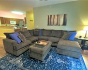 17168 Red Feather  Drive, Charlotte image