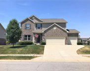 7844 Langham  Way, Indianapolis image