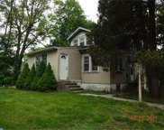 3162 Meetinghouse Road, Boothwyn image