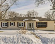 4601 Elmdale Road, Golden Valley image