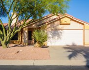 1212 W Desert Greens, Oro Valley image