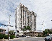 2916 Date Street Unit 11E, Honolulu image