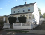 25 MC KAY AVE, East Orange City image