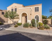 16807 N 50th Way, Scottsdale image