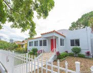 126 Nw 33rd St, Miami image