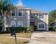 830 Seneca Meadows Road, Winter Springs image