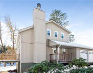 21226  Sandy Cove Road, Cornelius image