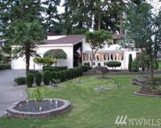 32100 32nd Ave SW, Federal Way image