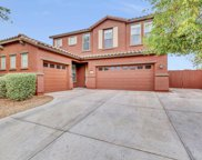 4198 N 154th Drive, Goodyear image