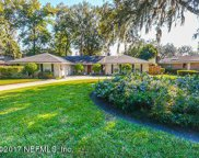 2840 FOREST MILL LN, Jacksonville image