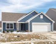 12070 Country Side  Drive, Indianapolis image