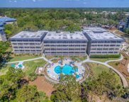 43 S Forest Beach  Drive Unit 121, Hilton Head Island image