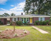1435 Brian Road, Charleston image