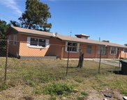 2403 Stella ST, Fort Myers image