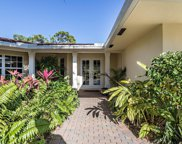258 Golfview Drive, Tequesta image