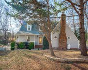 5307 Sir Sagamore Drive, North Chesterfield image