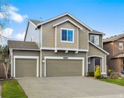 18238 72nd Ave E, Puyallup image
