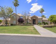 4222 E Mclellan Circle Unit #17, Mesa image