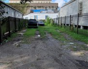 2620 Banks  Street, New Orleans image