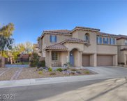 7269 Crow Canyon Avenue, Las Vegas image