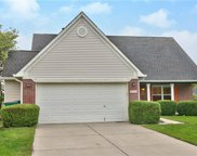 13203 Golden Ash  Court, Fishers image