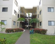 5130 Las Verdes Circle Unit #219, Delray Beach image