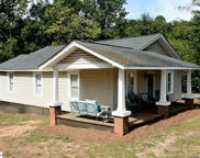 1521 Geer Highway, Travelers Rest image