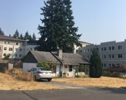 23003 57th Ave W, Mountlake Terrace image
