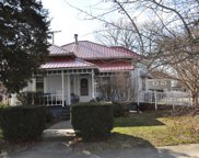 218 E Washington Street, Winamac image