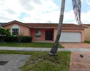 14500 Sw 172nd St, Miami image