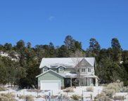 8775 Arroyo Trail, Flagstaff image
