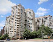5500 FRIENDSHIP BOULEVARD Unit #1722N, Chevy Chase image