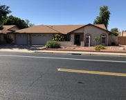 2305 W Keating Avenue, Mesa image