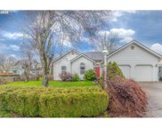 1160 EDGEWATER  LN, Cottage Grove image