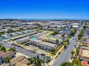 755   W 18th Street, Costa Mesa image