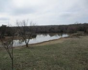 133 Private Road 3814, Springtown image